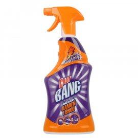 Cillit Bang Kamień i Brud spray 750 pomarańczowy