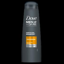 Szampon do włosów osłabionych Thickening Dove Men+Care