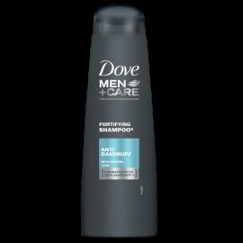 Szampon przeciwłupieżowy Antidandruff Dove Men+Care