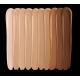 Podkład 220 Natural Beige Colorstay MakeUp c/o mieszana i tłusta Revlon