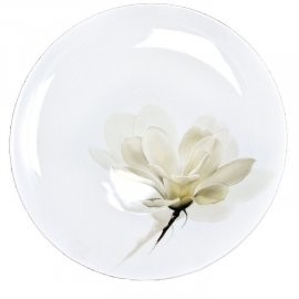 Talerz płytki 27 Boss 6474 Magnolia Lubiana