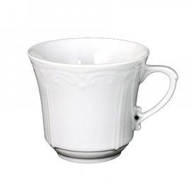 Filiżanka 250 ml Kamelia Chodzież III