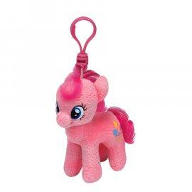 Breloczek Pinkie Pie TY My Little Pony