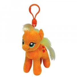 Breloczek Applejack TY My Little Pony