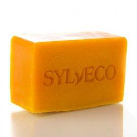Odżywcze mydło naturalne Sylveco
