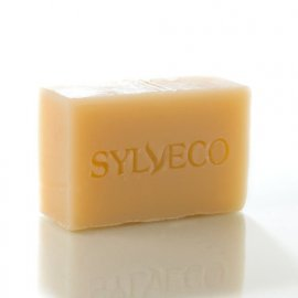 Tonizujące mydło naturalne Sylveco