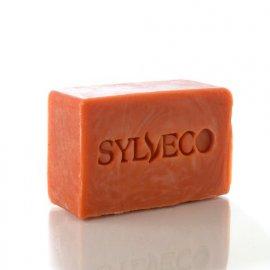 Ujędrniające mydło naturalne Sylveco