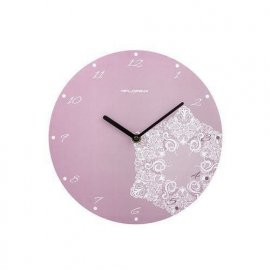 Zegar ścienny 25cm Bona Florina
