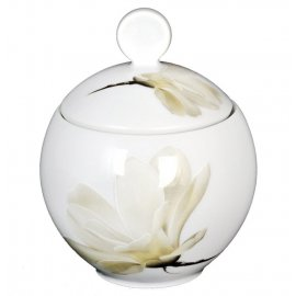 Cukiernica 250 Venus Magnolia 6474 Lubiana