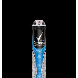 Antyperspirant w aerozolu COBALT 150ml spray