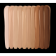 Podkład 110 Ivory Colorstay MakeUp c/o mieszana i tłusta Revlon