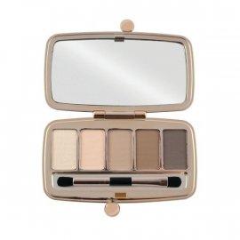 Paletka cieni Renaissance Palette Day Makeup Revolution
