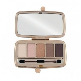 Paletka cieni Renaissance Palette Nght Makeup Revolution