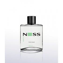 NESS ESSENTIAL Woda toaletowa EDT 100ml EVAFLOR