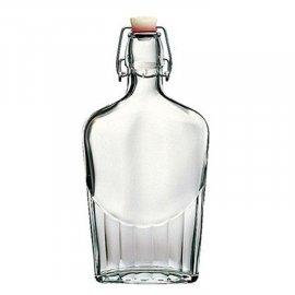 Butelka 0,5L Fiaschetta 500ml Bormioli Rocco