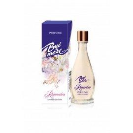 Perfumy Być może Romantico Miraculum dla kobiet