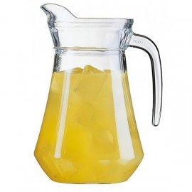 Dzbanek szklany 1,3L Arc Luminarc do zimnych napojów