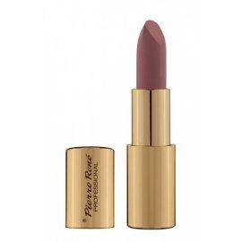 Pomadka do ust Royal Mat Lipstick 04 Toffee Cream Pierre Rene