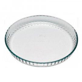 Forma do ciasta tart żaroodporne 24cm PYREX