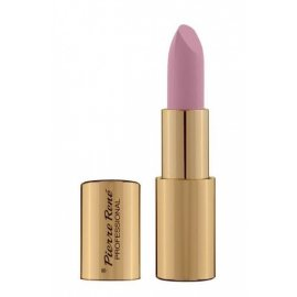 Pomadka do ust Royal Mat Lipstick 09 Posh Petal Pierre Rene