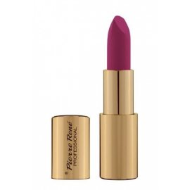 Pomadka do ust Royal Mat Lipstick 12 Electric Fuchsia Pierre Rene