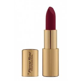Pomadka do ust Royal Mat Lipstick 23 Dry Wine Pierre Rene
