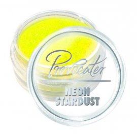 Żółty Neon 2 pyłek Provocater