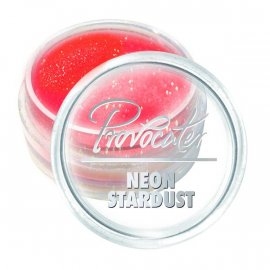 Pomarańcz Neon 1 pyłek Provocater
