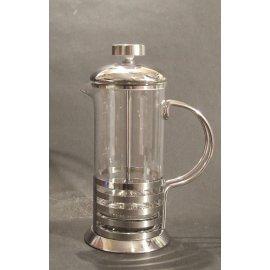 Zaparzacz do kawy/herbaty sypanej 600ml