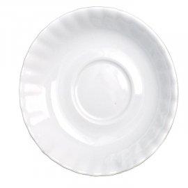 Spodek Biały 14cm Iwona Chodzież IIIgat