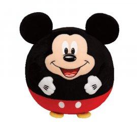 Maskotka 22 cm Myszka Mickey Disney TY  Pupilek