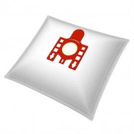 Worki do odkurzaczy HOOVER HMB03K Perfect Bag Worwo