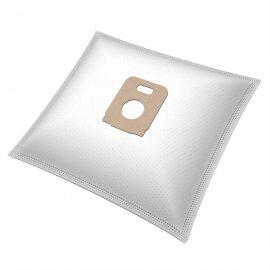 Worki do odkurzaczy ZELMER 800/900 ZMB04K Perfect Bag