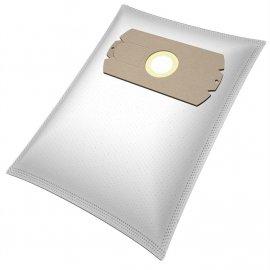 Worki do odkurzaczy LIV IDEAL LVMB01K Perfect Bag