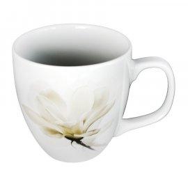 Kubek Bill 450 magnolia 6474 Lubiana