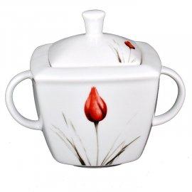 Cukiernica Victoria dek 3830 Tulipan Lubiana