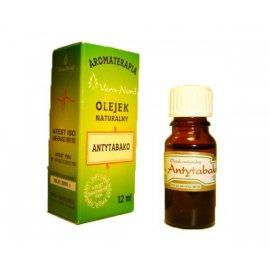 Antytabako Olejek Zapachowy Vera-Nord