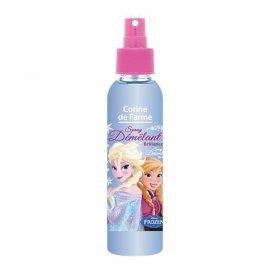 Spray do włosów Corine de Farme frozen