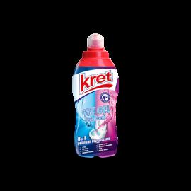 Kret Duo Fresh 8w1 Żel do WC