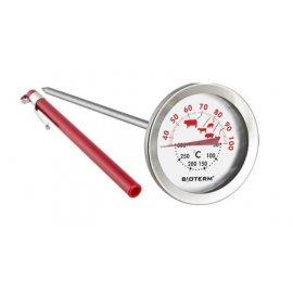 Termometr +30°C +300°C pieczenia i piekarnika Bioterm Browin