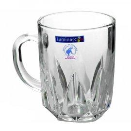 Szklanka kubek 250 Artic Luminarc