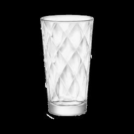 Kpl. 6 szklanek Kaleido 370ml Bormioli Rocco