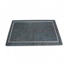 Granitowa płyta kuchenna deska 20x35 Tadar