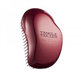 Tangle Teezer Salon Elite Śliwka