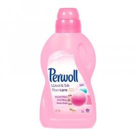 Perwoll płyn do prania Balsam Magic 1L
