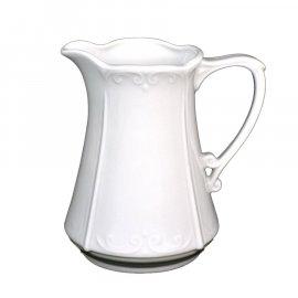 Dzbanek do mleka Kamelia 300ml Chodzież