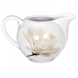 Dzbanek Mlecznik 300 Venus Magnolia 6474 Lubiana