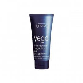 Żel po goleniu Yego Ziaja