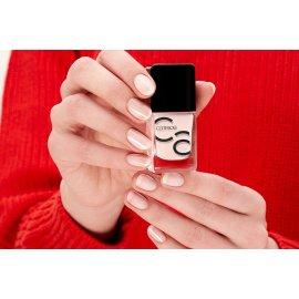 Żelowy lakier do paznokci 21 ICONails Catrice