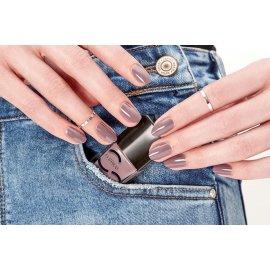 Żelowy lakier do paznokci 28 ICONails Catrice
